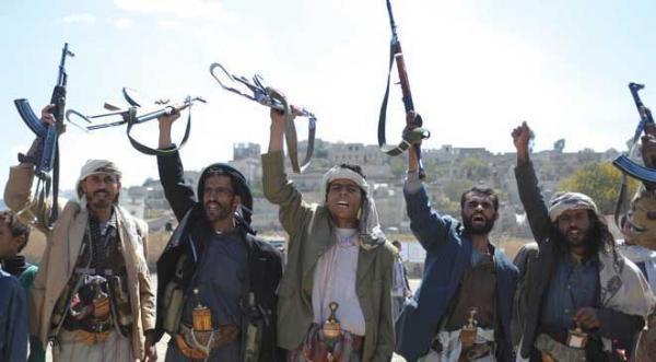 خبرنگاران تحولات یمن در 24 ساعت گذشته