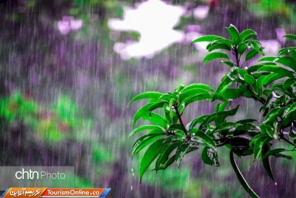 چمچمه گلین، آیین سنتی باران خواهی اقوام خراسان شمالی