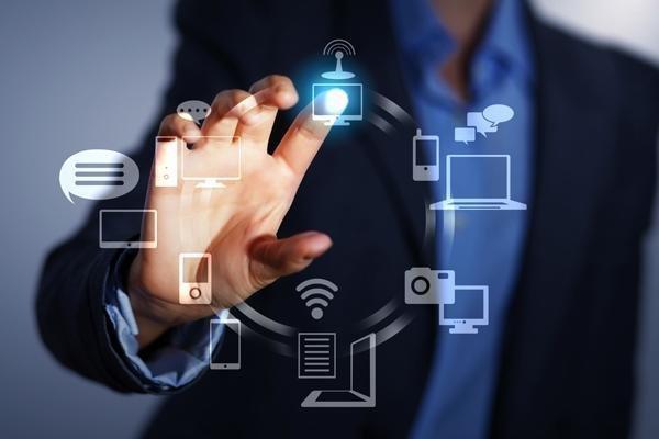 رابطه دولت و مردم با فناوری های اطلاعاتی و ارتباطی