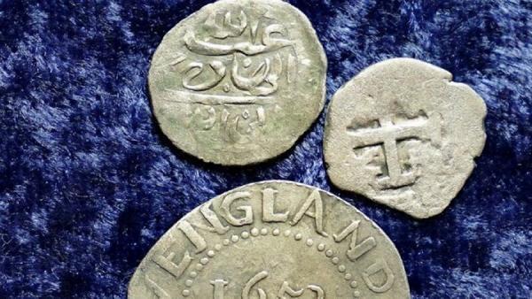 افراد خوش اقبالی که شانس با کوله باری از سکه درب خانه شان را زد