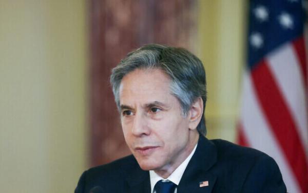 هشدار وزیر خارجه آمریکا به رهبران کشورهای حوزه اقیانوس آرام نسبت به نفوذ چین