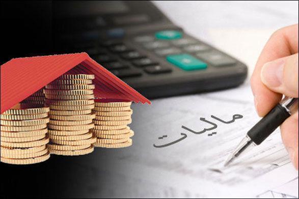 شرایط مالیات پزشکان با درآمد بالای 1.6 میلیارد تومان