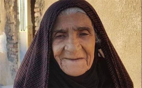 تسلیت معاون امور هنری برای درگذشت رحموک نصرتی