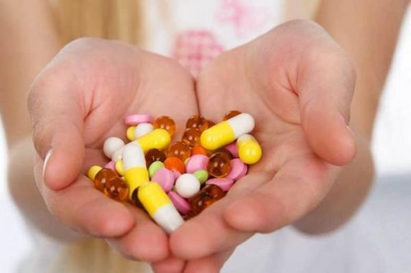 از قطع خودسرانه و ناگهانی این دارو بپرهیزید