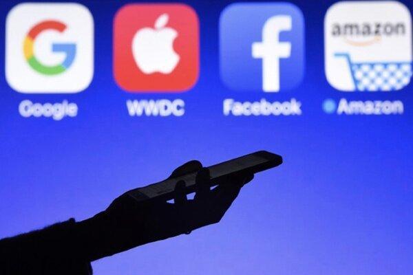 اجماع رگولاتورهای اروپا و آمریکا علیه قدرت طلبی شرکت های فناوری