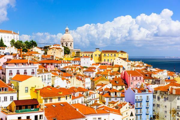 10 جاذبه دیدنی شهر پورتو ، فروش آنلاین بلیط هواپیما به مقصد پرتغال