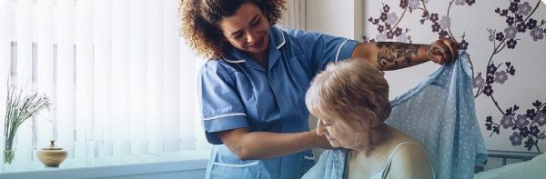 دولت فدرال برنامه های آزمایشی جدیدی را جهت تسهیل اقامت دائم پرستاران خانگی در کانادا اعلام نمود