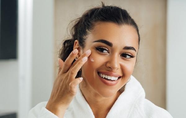 29 روش بی نظیر برای رها شدن از جوش صورت در سریع ترین زمان ممکن
