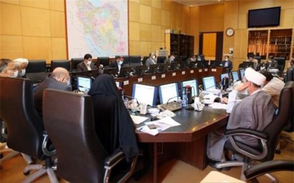 آنالیز طرح اصلاح قانون تأسیس و اداره مدارس غیردولتی در کمیسیون آموزش مجلس