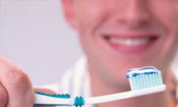 دندان های براق از کجا می آیند؟