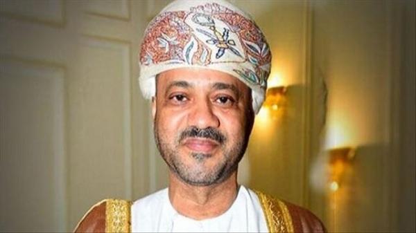 قیمت تور عمان: عمان: با عربستان برای انتها جنگ یمن کوشش می کنیم