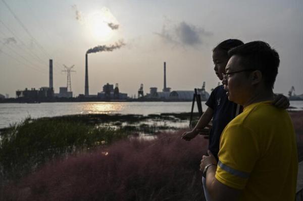 تور بمبئی: شیوع بحران انرژی در دنیا؛ این بار نوبت چین و هند است