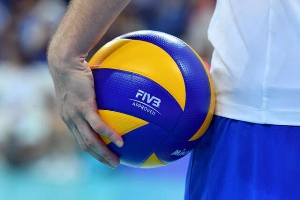 شکست کوبا از جوانان والیبالیست ایران ، کانادا حریف ایران برای کسب مقام نهمی
